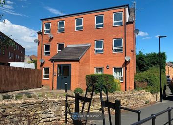 Thumbnail 1 bed flat to rent in Mosborough, Sheffield