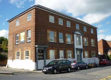 Thumbnail 2 bedroom property to rent in Raglan Road, Leeds