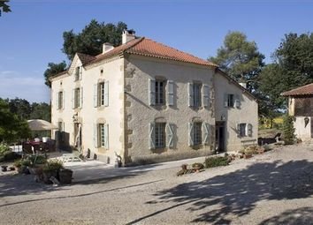 Thumbnail 3 bed country house for sale in 32300 Mirande, France