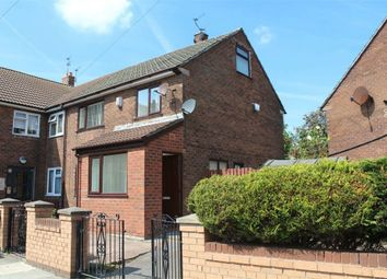 Thumbnail 3 bed detached house to rent in Hereford Drive, Netherton, Liverpool