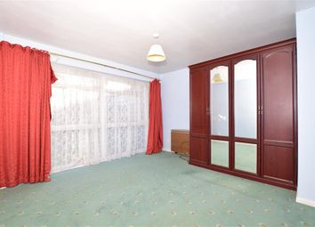 Thumbnail 2 bed maisonette for sale in Hornbeam Close, Ashford, Kent