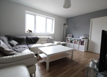 Thumbnail 3 bedroom flat for sale in River Drive, South Shields