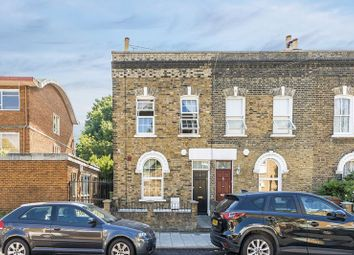 Thumbnail 3 bed property to rent in Reverdy Road, London