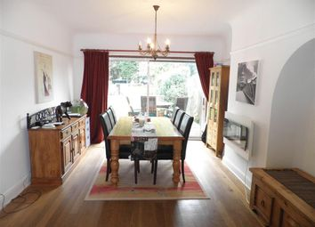 3 bed semi-detached house to rent in Turner Road, New Malden KT3