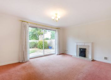 4 bed detached house for sale in York Road, Cheam, Surrey, Sutton SM2