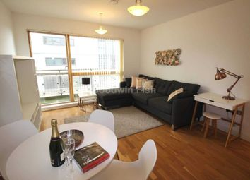 1 bed flat to rent in Beaumont, Mirabel Street, Manchester M3