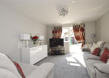 Thumbnail 2 bedroom terraced house for sale in Norris Close, Abingdon, Oxfordshire