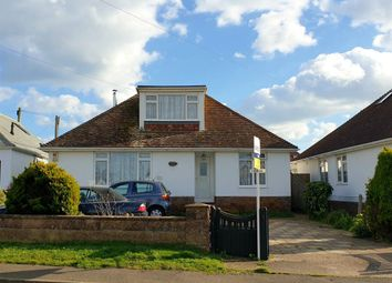 Thumbnail 4 bedroom detached house to rent in Coast Road, Pevensey Bay
