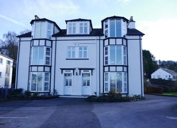 Thumbnail 2 bed flat to rent in 3 Green Bank Chase, Bowness-On-Windermere
