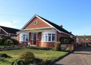 Thumbnail 3 bed bungalow for sale in Halstead, Essex