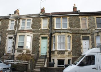Thumbnail Room to rent in Cowper Road, Redland, Bristol BS6 6Ny