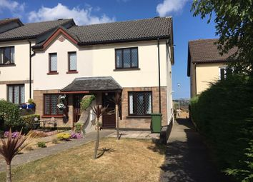 Thumbnail 2 bed terraced house to rent in Rosehill Mews, Douglas, Isle Of Man