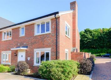 4 bed detached for sale in Diamond Way