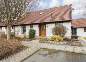 Thumbnail 3 bed bungalow for sale in Aberlour Place, Lawthorn, Irvine, North Ayrshire