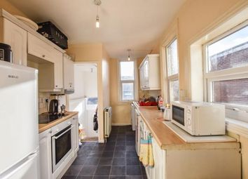 Thumbnail 6 bed flat for sale in Greystoke Avenue, Sandyford, Newcastle Upon Tyne, Tyne And Wear
