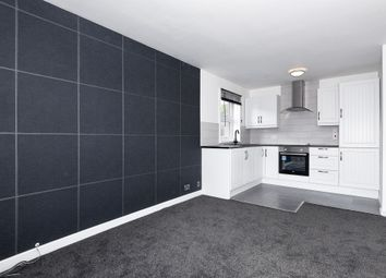 Thumbnail 1 bed flat for sale in Mayfield Road, Wendell Park, London