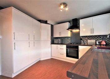 Thumbnail 3 bed terraced house for sale in York Road, Chester Le Street