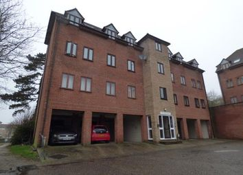 Thumbnail 2 bedroom flat for sale in Angle Side, Braintree