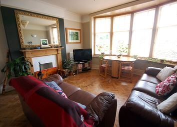 Thumbnail 2 bed flat to rent in St Barbes Court, Beechey Road, Bournemouth
