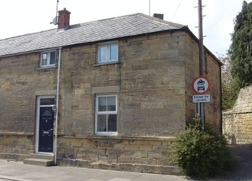 Thumbnail Studio to rent in St. Lawrence Court, Warkworth, Morpeth