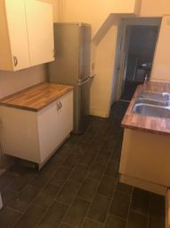 Thumbnail 3 bed equestrian property to rent in Shelton Old Road, Stoke-On-Trent