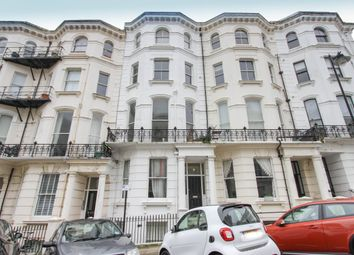 2 bed flat for sale in Chesham Place, Brighton BN2