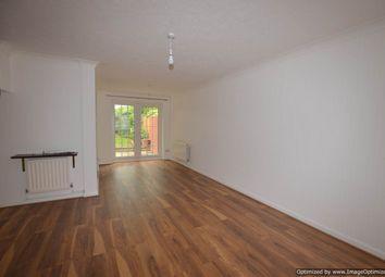 Thumbnail 3 bed property to rent in Carrington Square, Harrow, Harrow