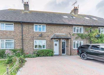 Thumbnail 3 bedroom property to rent in Langbury Lane, Ferring, Worthing