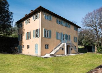 Thumbnail 6 bed villa for sale in Via Carignano, Lucca, Tuscany, Italy