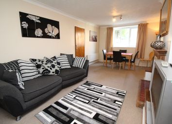 Thumbnail 4 bed flat to rent in Godden Road, Canterbury