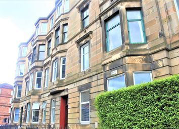 Thumbnail 2 bedroom flat for sale in Alexandra Parade, Dennistoun, Glasgow