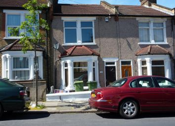 Thumbnail 2 bed terraced house to rent in Bostall Lane, Abbey Wood, London