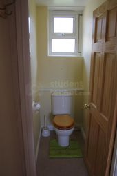 Thumbnail 4 bed flat to rent in Mill Field, Kingston Upon Thames, Greater London
