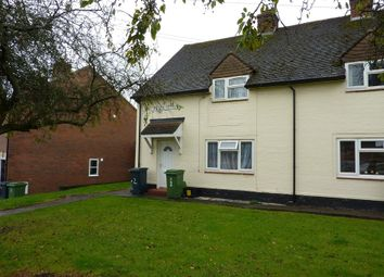 Photo of Morgans Cottages, Shrewsbury SY1