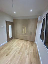 Thumbnail 1 bed apartment for sale in Pl. Agiou Nikolaou 9, Athina 104 46, Greece