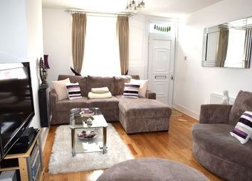Thumbnail 3 bedroom semi-detached house for sale in Overy Street, Dartford, Dartford