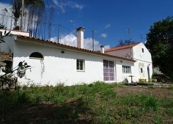 Thumbnail 2 bed bungalow for sale in Maranhoa, Pedrógão Grande (Parish), Pedrógão Grande, Leiria, Central Portugal
