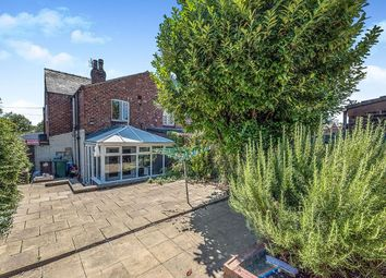 Thumbnail 3 bed semi-detached house for sale in Knowsley Road, St. Helens