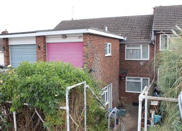 Thumbnail 4 bed terraced house for sale in Booker Lane, High Wycombe