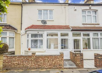Thumbnail 1 bedroom flat for sale in Oakdale Road, London