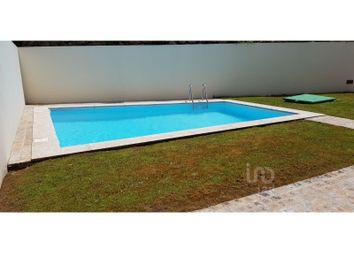 Thumbnail 3 bed detached house for sale in Caminha (Matriz) E Vilarelho, Caminha, Viana Do Castelo