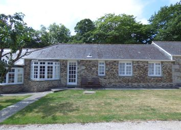 Thumbnail 2 bed flat to rent in White House Court, Perranzabuloe, Truro