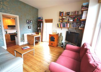 Thumbnail 1 bed flat to rent in Birchington Road, Crouch End