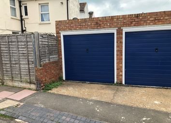 Property for sale in Avondale Road, Eastbourne BN22