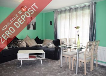 2 bed flat to rent in Plymouth Grove, Grove Village, Manchester M13