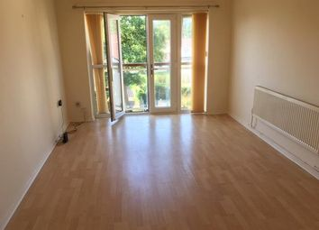 1 bed flat to rent in Llanllienwen Close, Ynysforgan, Swansea SA6