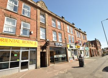 Thumbnail Property to rent in Birmingham Road, Bromsgrove, Worcestershire
