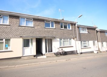 Thumbnail 3 bed property for sale in West Street, Millbrook, Torpoint