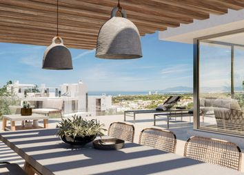 Thumbnail 3 bed apartment for sale in Artola, Marbella Este, Malaga Marbella Este