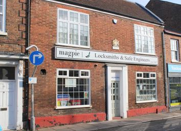 Thumbnail Commercial property for sale in King's Lynn, Norfolk